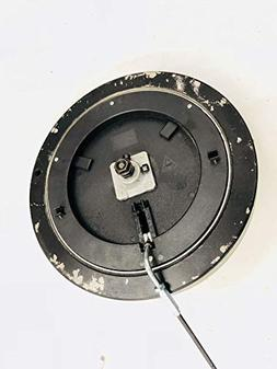 Body Power Magnetic Resistance Eddy Brake Flywheel Mechanism