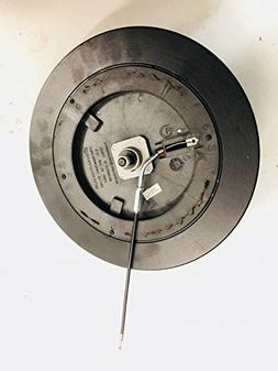 Magnetic Resistance Eddy Brake Flywheel Mechanism 10B826KG W