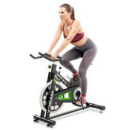 Marcy XJ-3220 Club Revolution Cycle Trainer