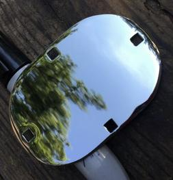 Rogers Model #9292 Oval Cover Plate