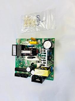 Icon Health & Fitness, Inc. Motor ECA Power Control Board Co