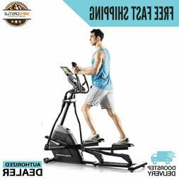 New ProForm 250i Elliptical PFEL03916 Exercise Fitness Equip