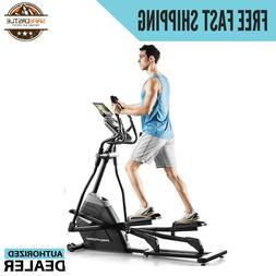 New Proform 250i Elliptical PFEL03916, Workout Machine with