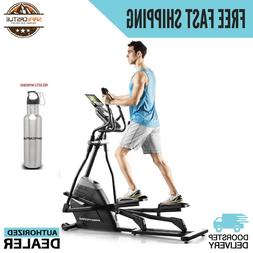 ProForm 250i Elliptical PFEL03916, Workout Machine,Threshold