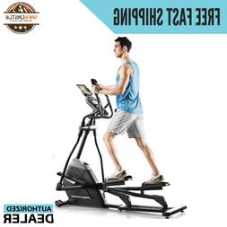 New Proform 250i Elliptical PFEL03916, Workout Machine with
