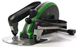 NEW Stamina 55-1602 GREEN InMotion Light Weight Elliptical T