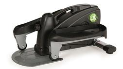 new 55 1618 inmotion compact strider elliptical