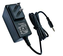 NEW 6V AC Adapter For Nordic Track SL 710 Elliptical Power S
