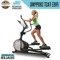 New ProForm Endurance 920E  PFEL51016 Workout Machine - in-h