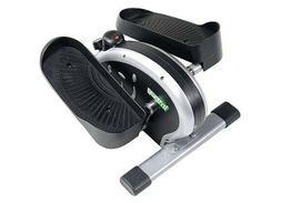 NEW Stamina Inmotion e1000 Workout Machine Model 55-1610F El