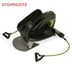 NEW STAMINA INMOTION IN MOTION COMPACT ELLIPTICAL PRO MODEL