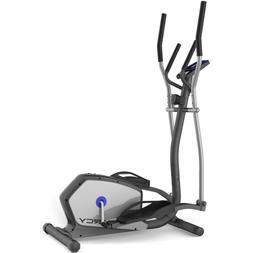 New Marcy Magnetic Resistance Elliptical NS-1201E