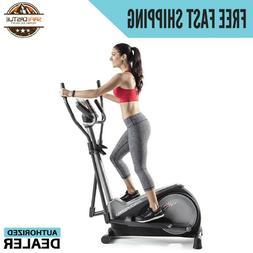 New Proform 295 CSE Elliptical,Exercise ,Fitness Equipment,w