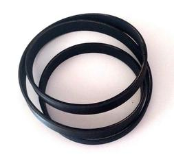 *New Replacement BELT* for use with Sunny Health & Fitness E