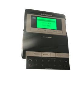 Nordic Track AudioStrider 990 Pro Rear Drive Elliptical Trai