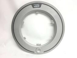 NordicTrack C 7.5 C 9.5 Commercial 14.9 Elliptical Disc Ring