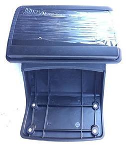 Nordictrack Proform Elliptical Console Mounted Black Tablet