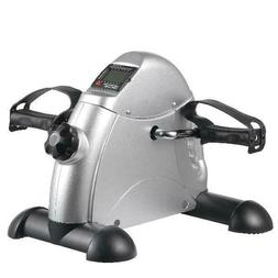 Not Cubii Jr. brand* Seated Elliptical with Built-in Display