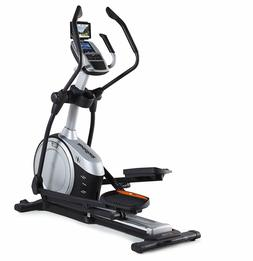NordicTrack NTEL07915 C 7.5 Elliptical FREE SHIPPING BEST PR