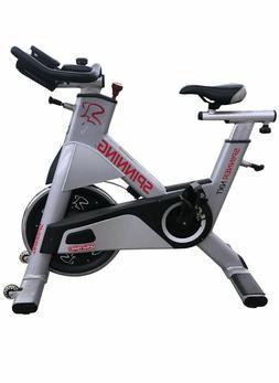 Star Trac NXT SPINNER Spin Bike Indoor Gym Cardio Spinning C