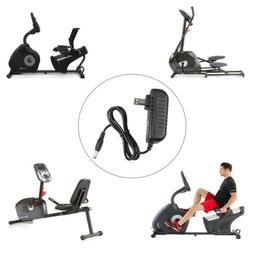 Pedal Adapter for Elliptical Machine Hybrid Trainer Stationa