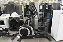 """ProForm PFEL55920 25"""" Black Carbon EL Elliptical Machine NOB"""