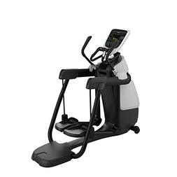 Precor PHRCA733B3280EN Adaptive Motion Trainer, Black