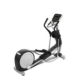 Precor EFX 731 Commercial Elliptical Fitness Crosstrainer -