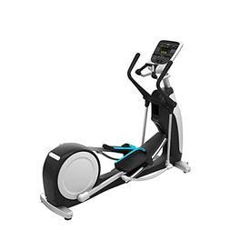 Precor EFX 835 Commercial Elliptical Fitness Crosstrainer- S