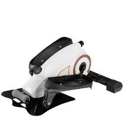 Portable Resistance Adjustable Mini Magnetic Elliptical Step