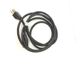 Precor Power Cord Fits Most Makes And Models OEM Spec Works