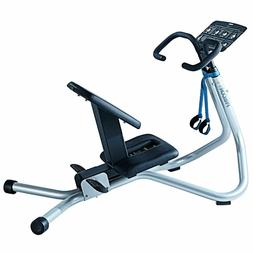 Precor 240i Commercial Series StretchTrainer Compact great f