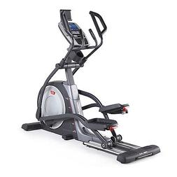 ProForm Pro 16.9 iFit Coach Front Drive Elliptical with Full