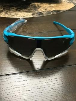 Professional Polarized Cycling Glasses Sports Outdoor Goggle