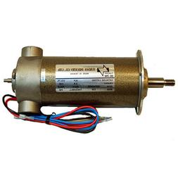 Proform 520 Trainer Tread Drive Motor Model Number PFTL49807
