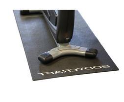 Bodycraft Protective Floor Mat - Treadmill/Rower Mat