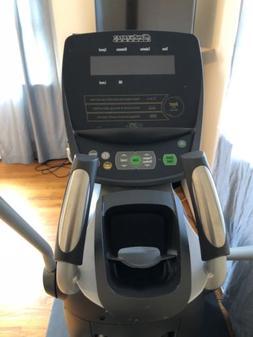 Octane Fitness Q35 Front Drive Elliptical Trainer