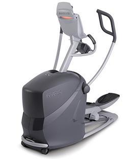 Octane Fitness Q37xi Trainer