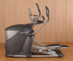 Octane Fitness Q47 E Q47E Elliptical Crosstrainer Adjustable