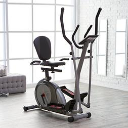 Top Rated Best Selling Affordable Total Body Workout Dual El