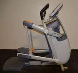 REDUCED Precor AMT 100I Adaptive Elliptical AMT Fitness Equi