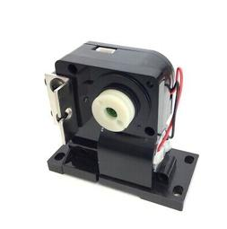 SOLE Resistance Gear Servo Motor Black Brake Tensioner Works