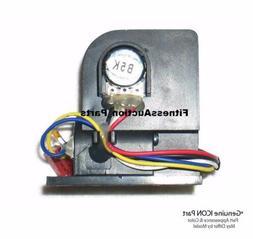 OEM Part # 241949 Replacement Reebok Elliptical Resistance Tension Motor