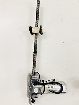 Right Stride Adjustment Motor TA4-2124-002 Works With Octane