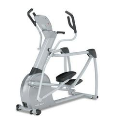 Vision Fitness S7100 Elliptical Training Machine Mint Condit