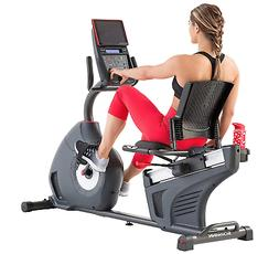 Schwinn 270 Recumbent Bike, MY17