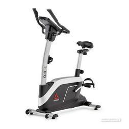 Reebok SL8.0 Exercise Bike Indoor Cycling Home Gym Cardio Wo