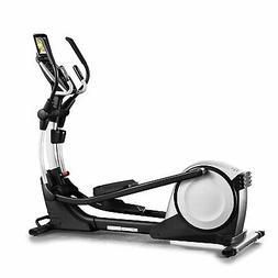 Proform Smart Strider 495 CSE Elliptical, Workout Machine ,T