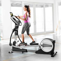 ProForm Smart Strider 8.0 Elliptical - Out-of-Box Easy Assem