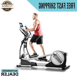ProForm Smart Strider 895 Cse Elliptical ,Workout machine  w